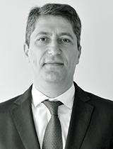 Halil Karagülle